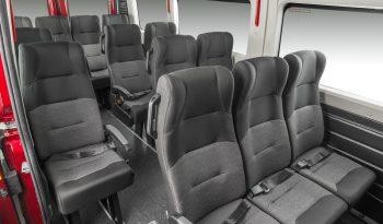 Fiat 2020 Ducato Executivo 2.3 16V Diesel Novo