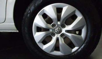 VW – VolksWagen 2014 Gol 1.0 Trend- Power 8V 2p Usado